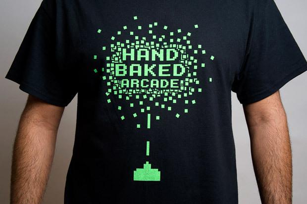handbaked-tshirt