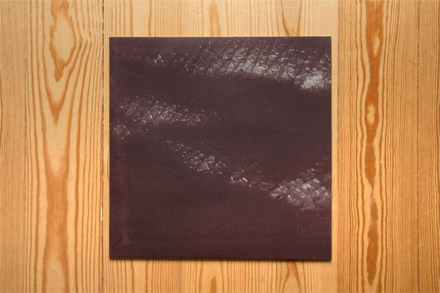 jkf-vinyl-front-cover