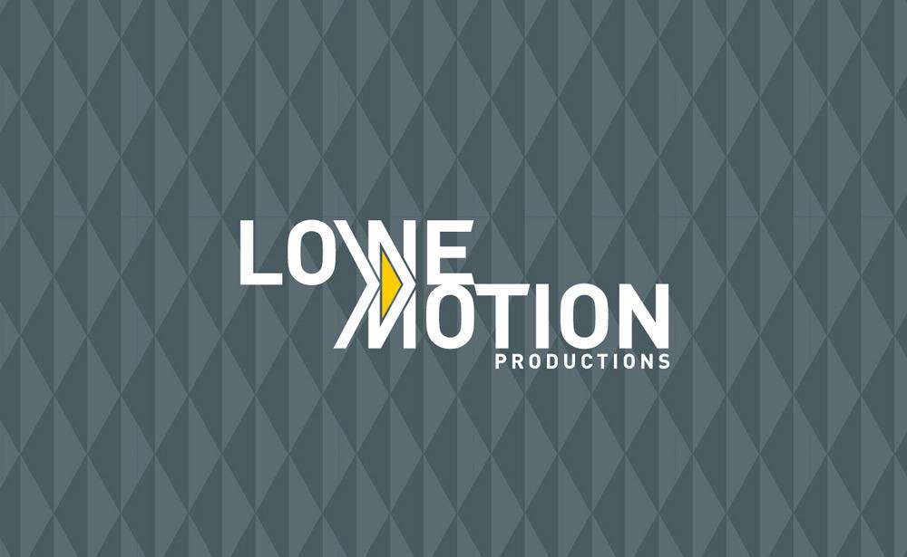 lowe-motion-logo