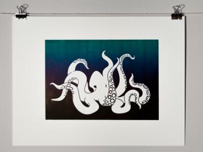 octopus-aqua-print-by-ambigraph