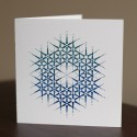radial-geo-aqua-by-ambigraph