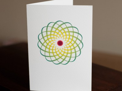 circling-2-card-by-ambigraph