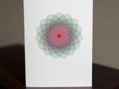 circling-card-by-ambigraph