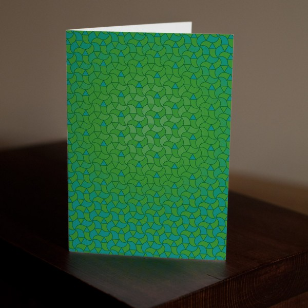 trifold-alhambra-blue-green-by-ambigraph
