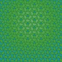 trifold-alhambra-blue-green-closeup-by-ambigraph