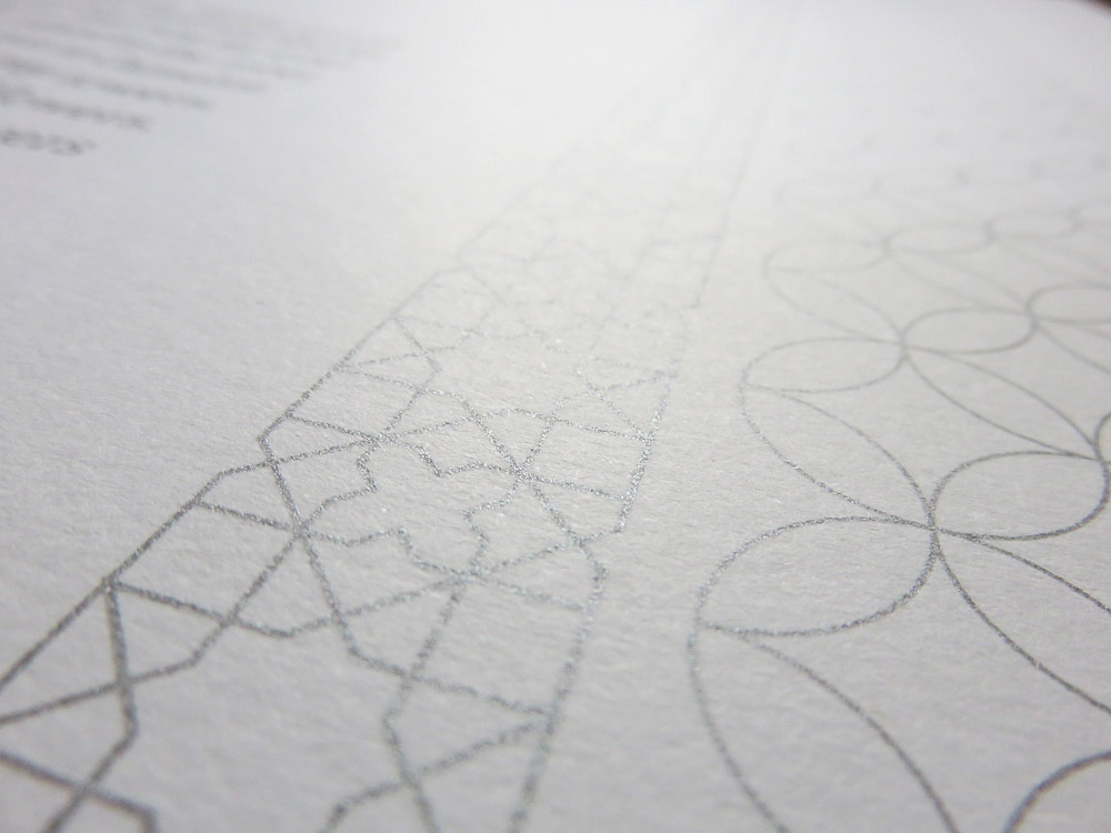 shalott-print-by-ambigraph-2