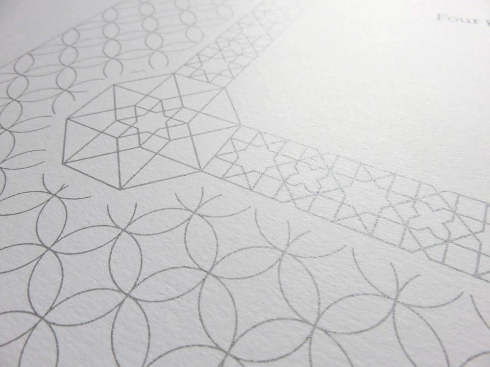 shalott-print-by-ambigraph-5