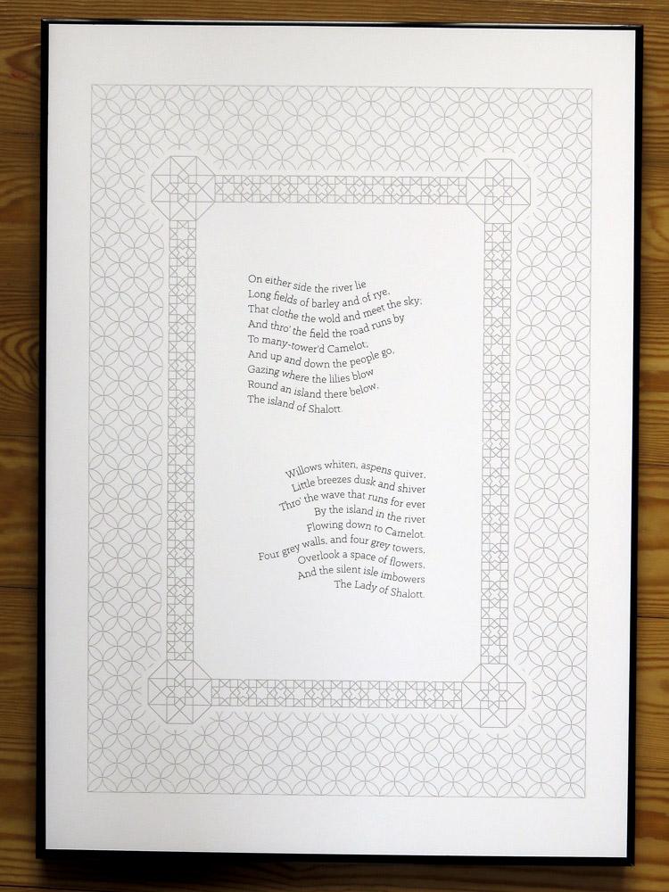 shalott-print-by-ambigraph-whole