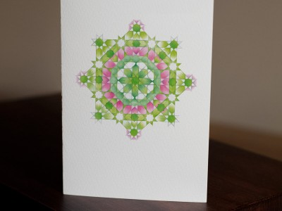 floral-eightfold-card-by-ambigraph