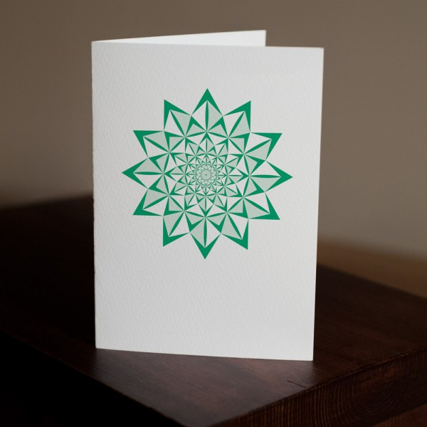 harmonic-squares-card-by-ambigraph