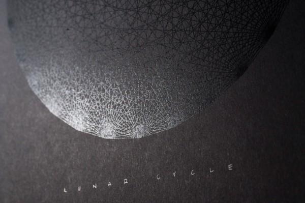 lunar-cycle-closeup1-by-ambigraph