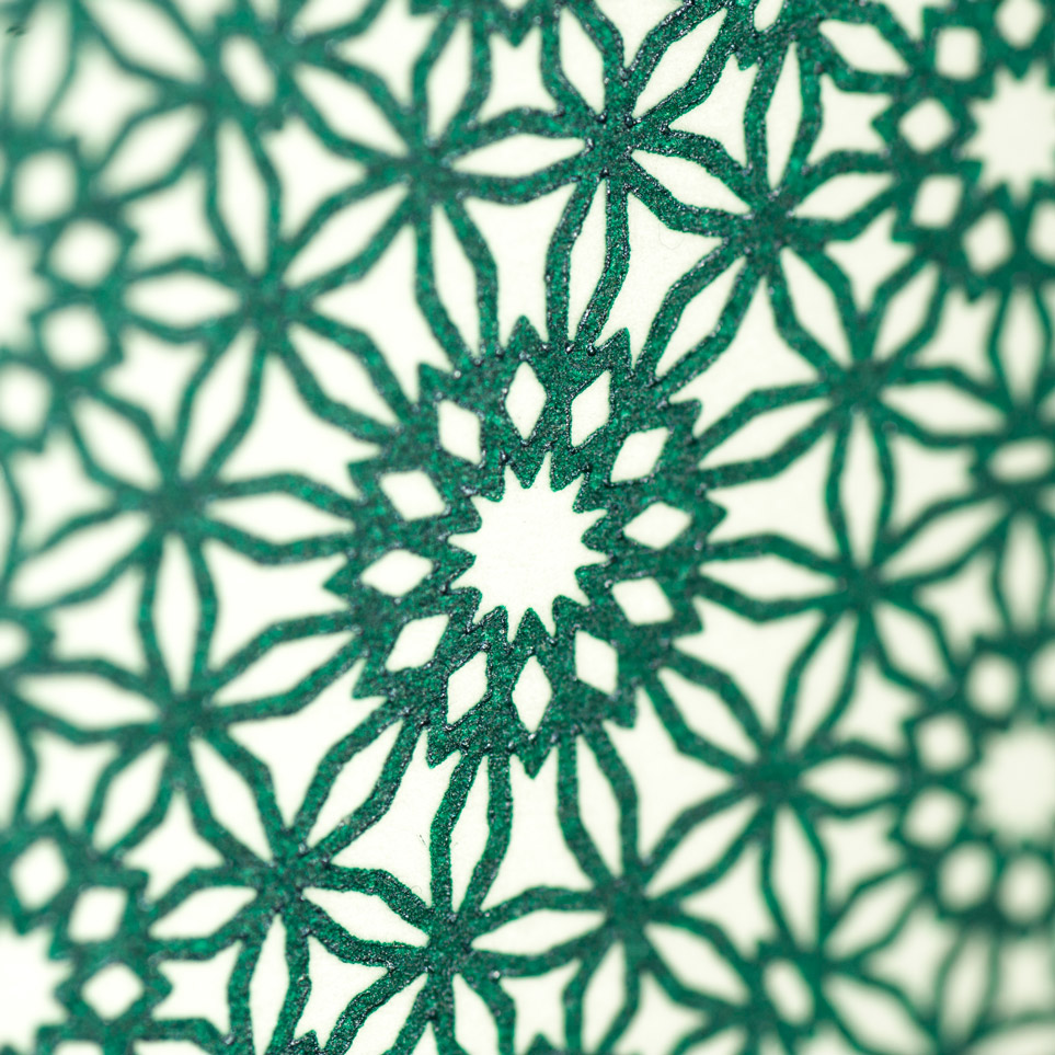 radial-geo-3-closeup-by-ambigraph