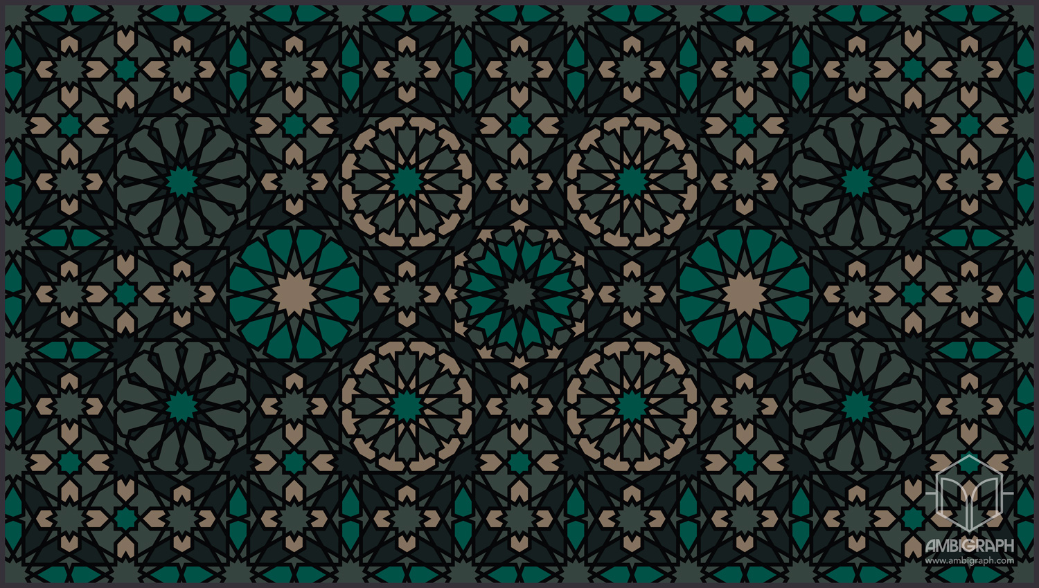 alhambra-twelves-combo-panel-by-ambigraph