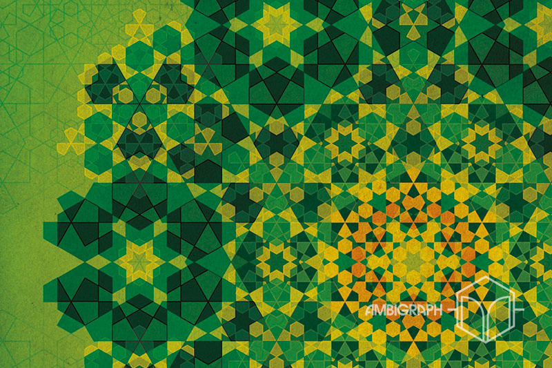 fractal-hex-pattern-by-ambigraph