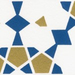 decagram-gold-blue-closeup-by-ambigraph