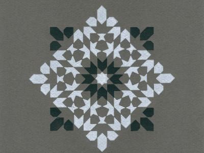 octagram-mono-print-by-ambigraph