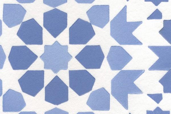 octaquad-warmblues-closeup-by-ambigraph