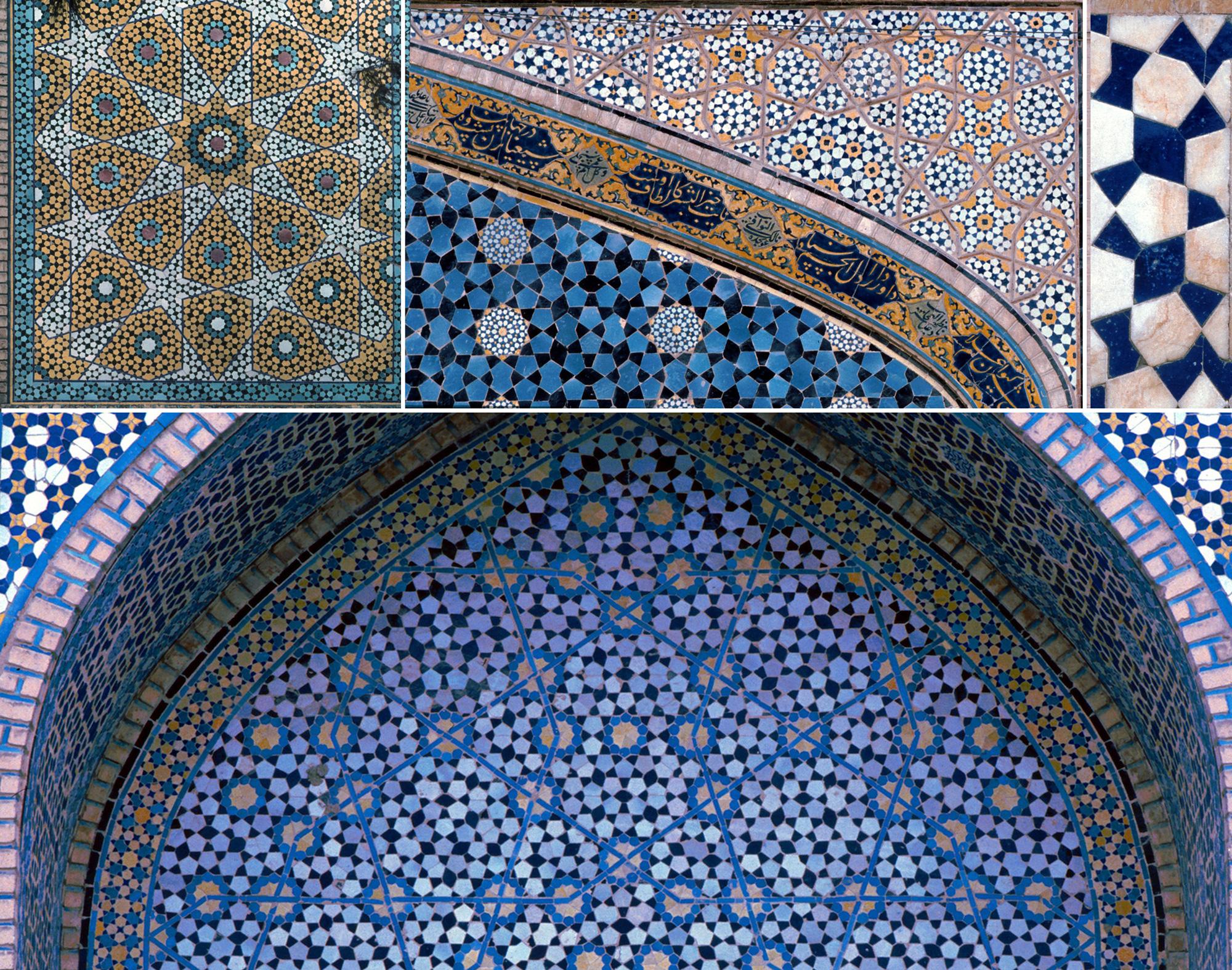 persian-pattern-montage