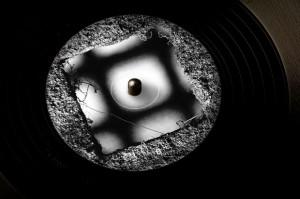 "Cloaks - Desolate Turves 12"" side B"