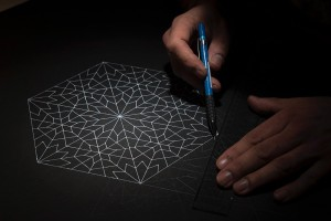 ambigraph-drawing