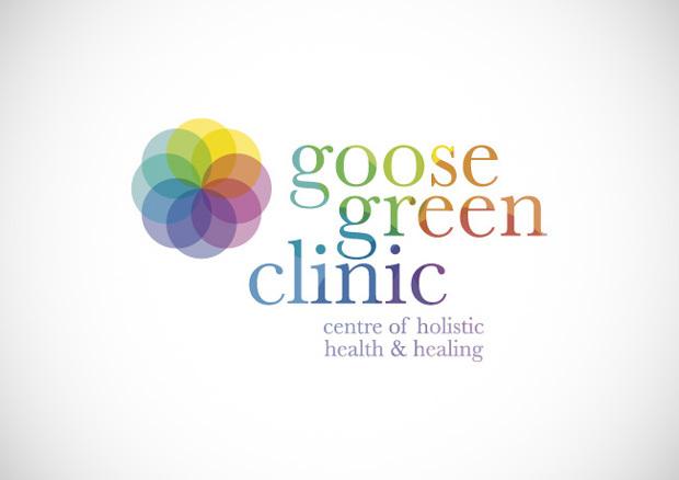 goose-green-clinic-logo1