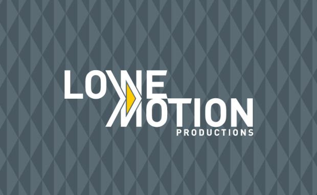 lowe-motion-logo2