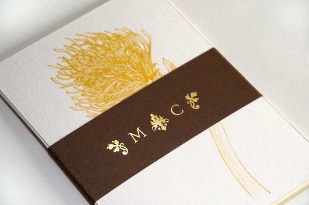 wedding-invite-with-band