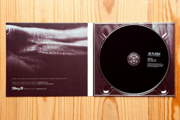 jkf-open-cd