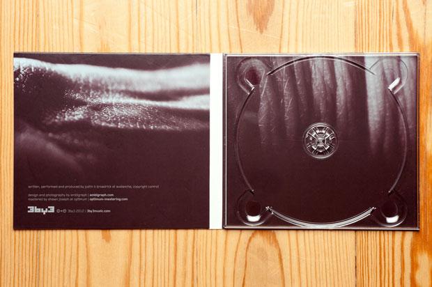 jkf-open-no-cd