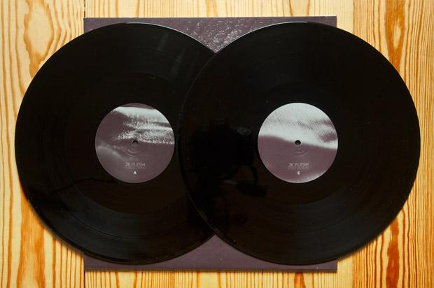jkf-vinyl-a-c