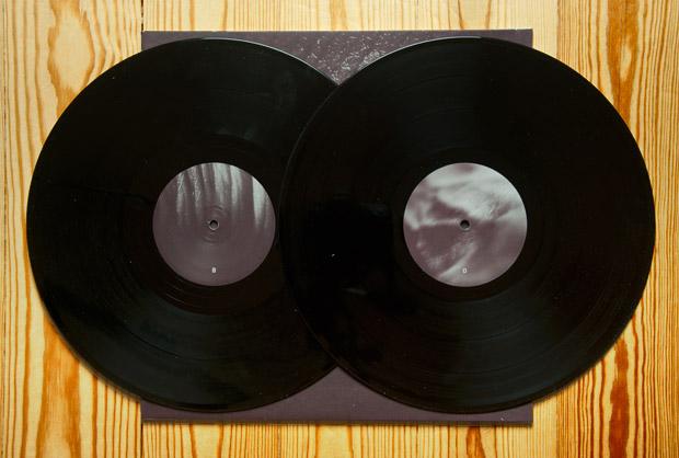 jkf-vinyl-b-d