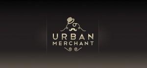 Urban Merchant