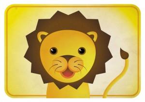 lion-cub-closeup-by-ambigraph