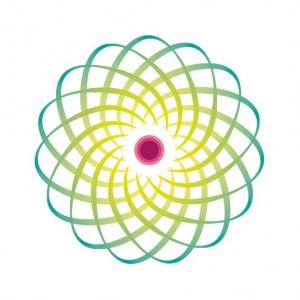 circling-2-CLOSEUP-by-ambigraph