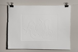 octopus-deboss-print-by-ambigraph