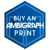 buy an ambigraph print