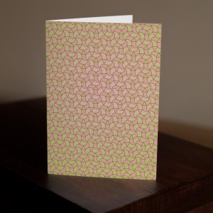 trifold-alhambra-pink-green-by-ambigraph.jpg