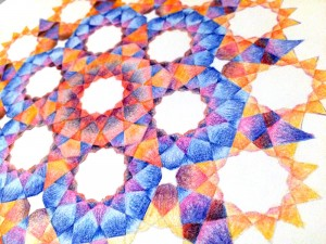 12-fold-coloured-by-ambigraph