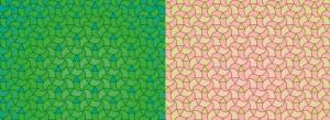 alhambra-pattern-by-ambigraph