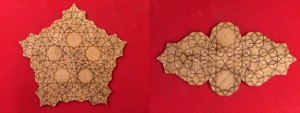 girih-tile-compositions-by-ambigraph