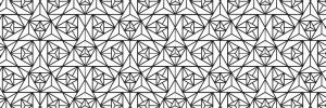 patterns-by-ambigraph-1