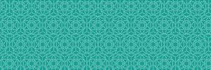 patterns-by-ambigraph-10