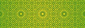 patterns-by-ambigraph-2