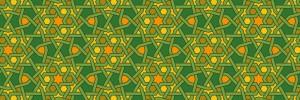 patterns-by-ambigraph-3