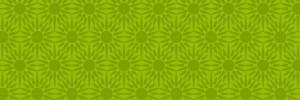 patterns-by-ambigraph-4