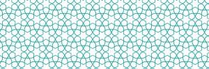 patterns-by-ambigraph-5