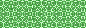 patterns-by-ambigraph-6
