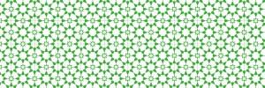 patterns-by-ambigraph-7