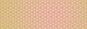 patterns-by-ambigraph-8