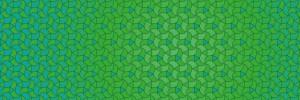 patterns-by-ambigraph-9